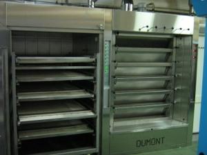 Dumont 012