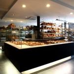 boulangerie_patisserie