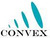 logo convex
