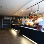 magasin_boulangerie