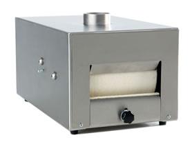 Sandwichmachine