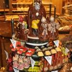 chocolade_marsepein