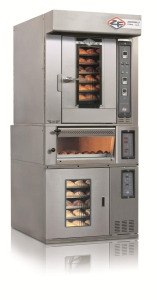 winkel ovens