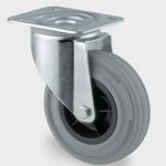 rubber_wiel_platenkar
