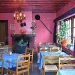 salle_de_degustation