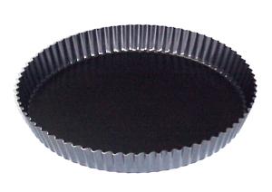 rechte-boord-3cm
