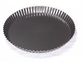 taart-vorm