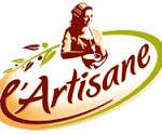 artisane