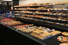 winkel-bakkerij